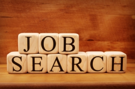Ce greseli faci atunci cand iti cauti un job?