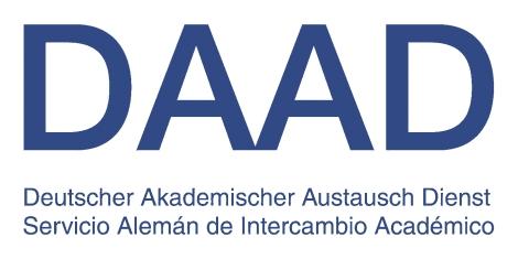 DAAD da startul inscrierilor pentru numeroase burse in Germania