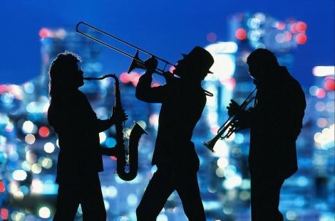 Clujul va vibra in ritm de Jazz in urmatoarele trei zile