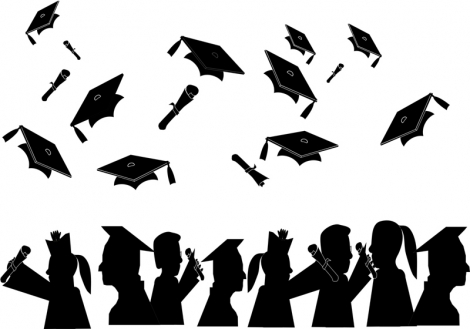 Vesti proaste la inceput de an universitar : se maresc taxele!
