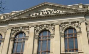 UBB'ul va avea peste 8000 de locuri la buget pentru admiterea din acest an
