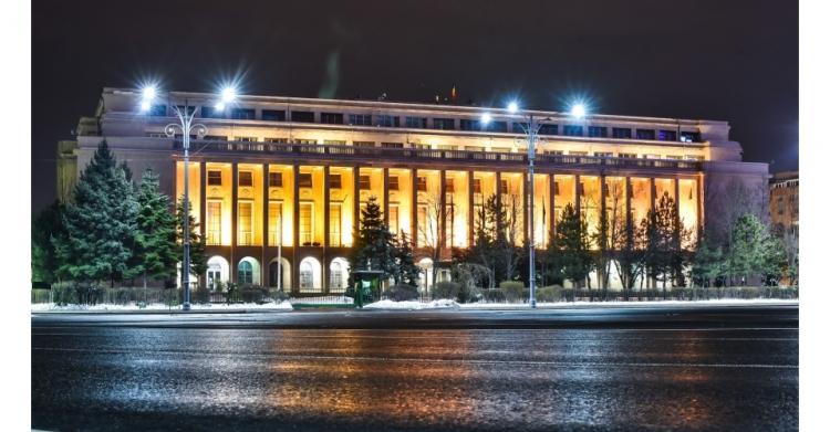 Nu rata termenul limita de inscriere la Programului Oficial de Internship al Guvernului României