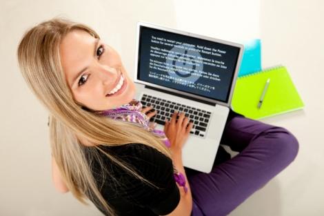 8 resurse online care te pot ajuta in perioada studentiei