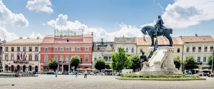 Vezi ce impactul direct are UBB'ul in economia municipiului Cluj-Napoca