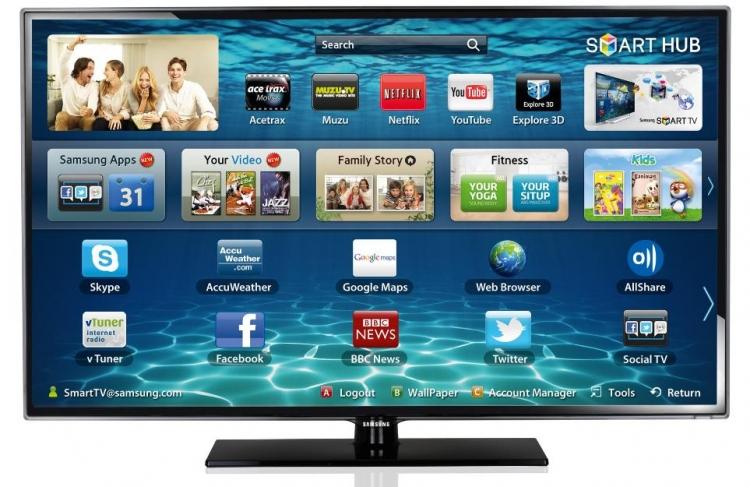 Ghid practic de achizitie a unui televizor ieftin