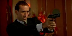 Actorul, regizorul si producatorul Nicolas Cage va fi invitatul special la TIFF 2019