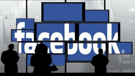 Ce schimbari s-au petrecut cu Facebook de la data de 1 iulie?