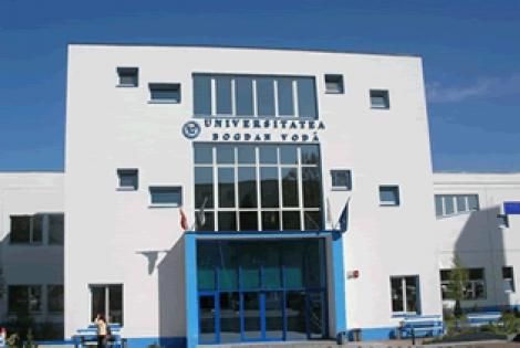 Cursuri postliceale pentru absolventii de liceu fara BAC vor fi organizate si in Cluj