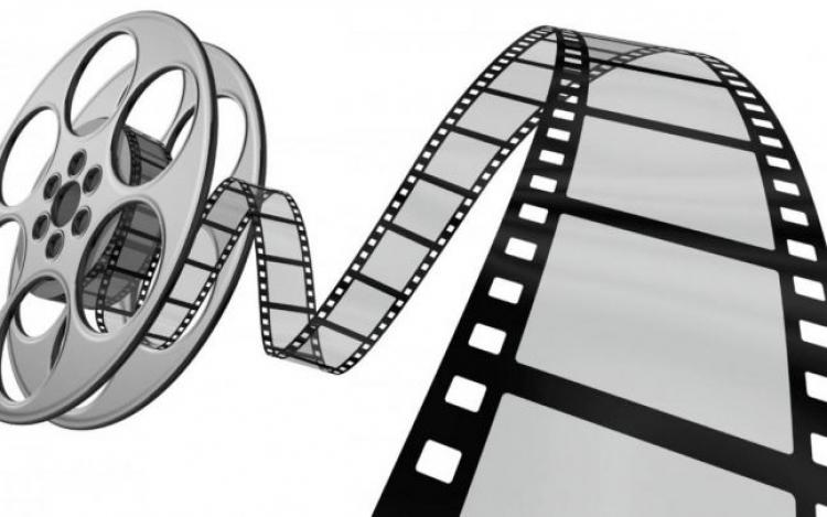 Caravana Filmului Accesibilizat pentru Nevazatori ajunge la UBB in noiembrie