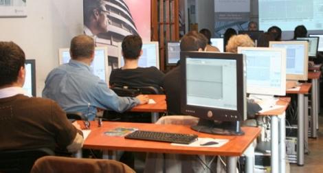 Stagii de practica platite pentru 450 de studenti ai UBB-ului
