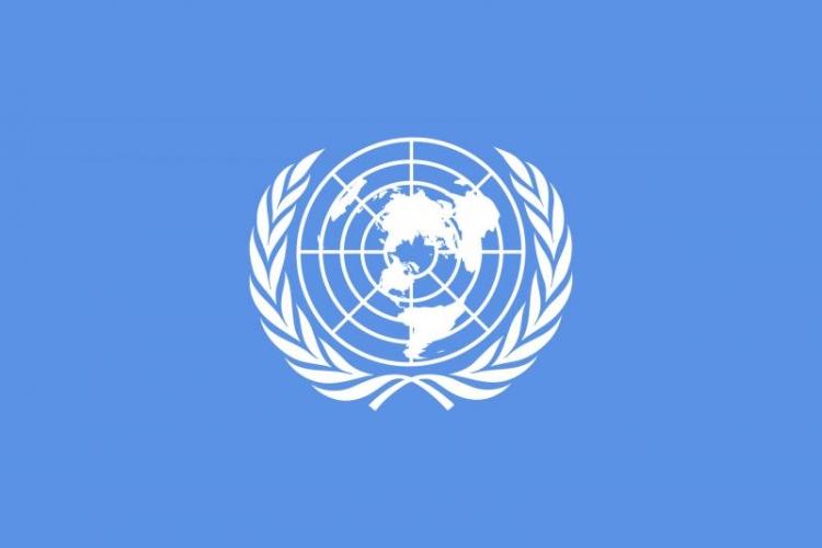 UBB a fost acceptata ca membru al retelei pentru dezvoltare sustenabila din cadrul ONU