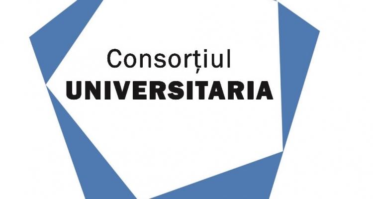"Consortiul ""Universitaria"" isi doreste cresterea finantarii invatamantului superior"
