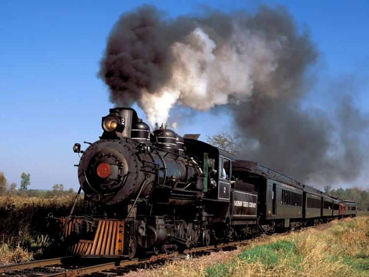 Nemultumire in randul studentilor: cei cu varsta peste 26 de ani nu mai au gratuitate pe transportul cu trenul