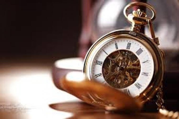 Sfaturi pentru un management al timpului bun