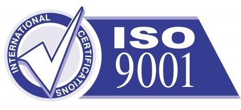 Ce este certificarea ISO 9001 si cum iti poate ajuta compania