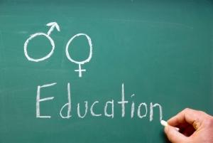 Facultatea de Psihologie si Stiintele Educatiei va organiza Zilele Educatiei Sexuale