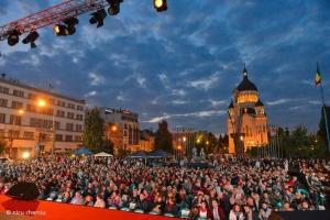 Traviata in aer liber, cu intrare libera la Cluj