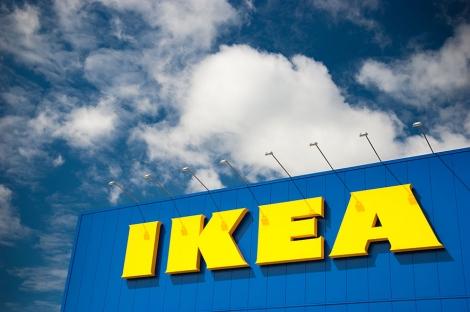 Ikea isi pierde certificarea FSC pentru taierea arborilor seculari din Carelia