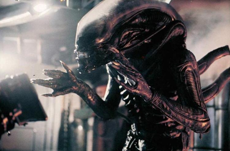 Potretul unui artist unic – H.R. Giger - creatorul lui Alien, celebrat la TIFF 2017