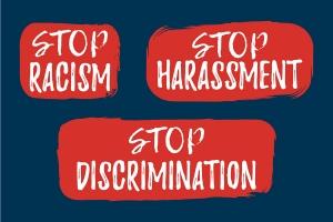 Un ghid pentru combaterea discriminarii va fi implementat la UBB