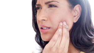 Ce este un tratament endodontic?