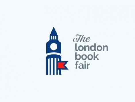 Stilul brancovenesc va fi omagiat anul acesta la London Book Fair