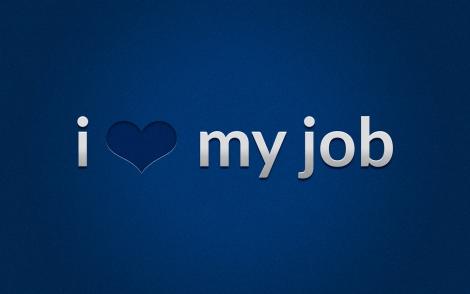 Joburi de top pe SmartDreamers - categoria grea: domenii diverse