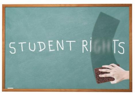 Tu stii care sunt drepturile tale de student?