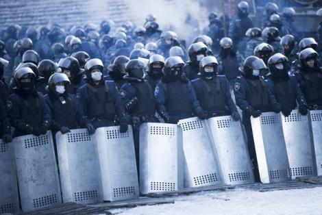 Romania se pregateste: certificat medical nou in cazul starii de asediu, al mobilizarii sau al starii de razboi