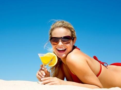 5 lucruri pe care trebuie sa le faci vara asta