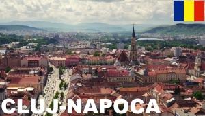 Bugetul Clujului a fost diminuat drastic. Vezi care sunt prioritatiile anului 2018
