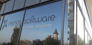 Interviu Nenos Software - o companie de dezvoltare software bazat pe inteligenta artificiala care cauta angajati la Cluj