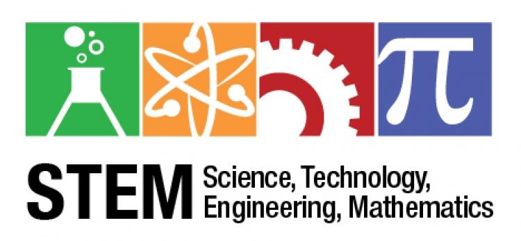 UBB a inceput implementarea formala a sistemului international STEM+