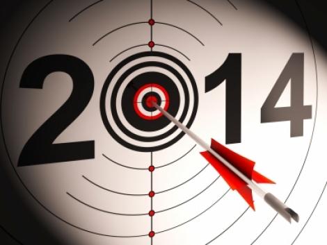 Noi tendinte de promovare pentru anul 2014