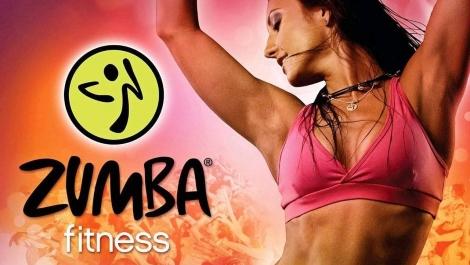 Beneficiile Zumba Fitness si unde poate fi practicat in Cluj