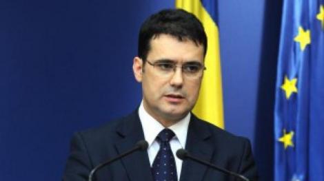 Romania: in pericol de a pierde 1 miliard de euro din fondurile POSDRU pentru educatie