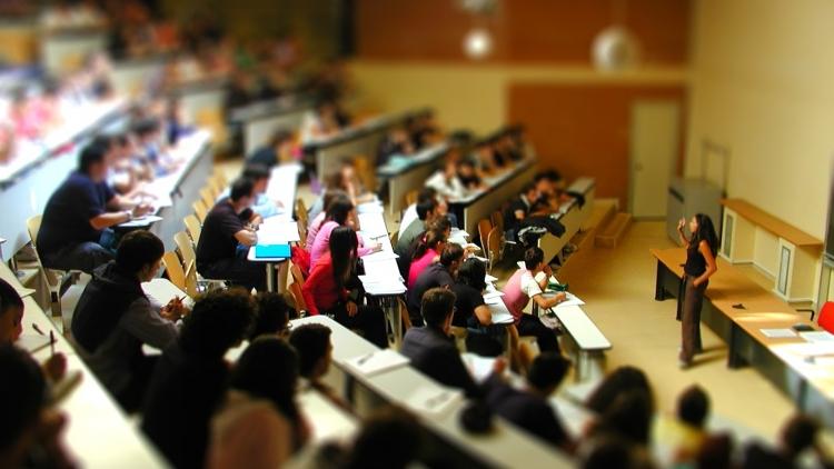 UBB a castigat premiul pentru contributia mediului academic la dezvoltarea solidara internationala