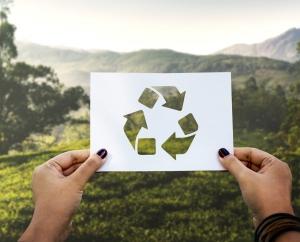 Cum să reciclăm corect?