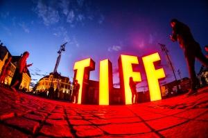 TIFF Sibiu 2019: filme romanesti sold-out si mii de cinefili prezenti la proiectiile in aer liber