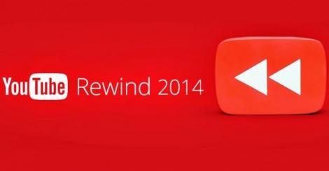 Topul celor mai vizualizate videoclipuri de pe YouTube, din Romania