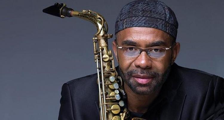 Saxofonistul american Kenny Garrett vine in februarie la Cluj