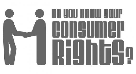 Drepturile de consumator ale studentului