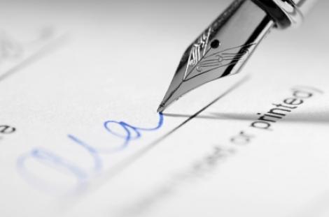 Cum scriem o scrisoare de intentie cand aplicam pentru o bursa Erasmus?