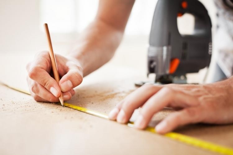 Informatii utile despre cherestea utile studentilor la constructii