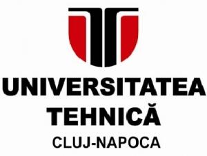 UTCN a castigat un proiect privind sustinerea excelentei in cercetare in valoare de 1.125.000 euro