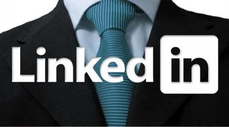 Cum sa obtii jobul visat cu LinkedIn