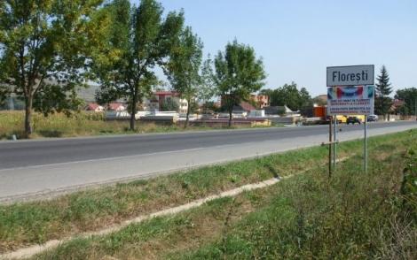 10 milioane de euro pentru Universitatea din Floresti. Se va intinde pe 10 hectare