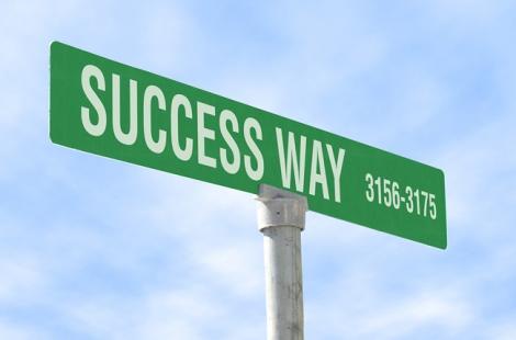 Cum sa avem succes pe piata muncii dupa absolvire?