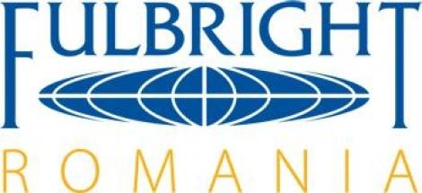 Burse Fulbright pentru studentii absolventi in SUA
