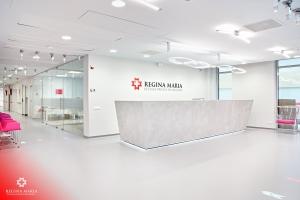 Finalizarea primului spital privat cu servicii integrate din Cluj-Napoca (FOTO)